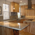 Countertops-Best-Kitchen-