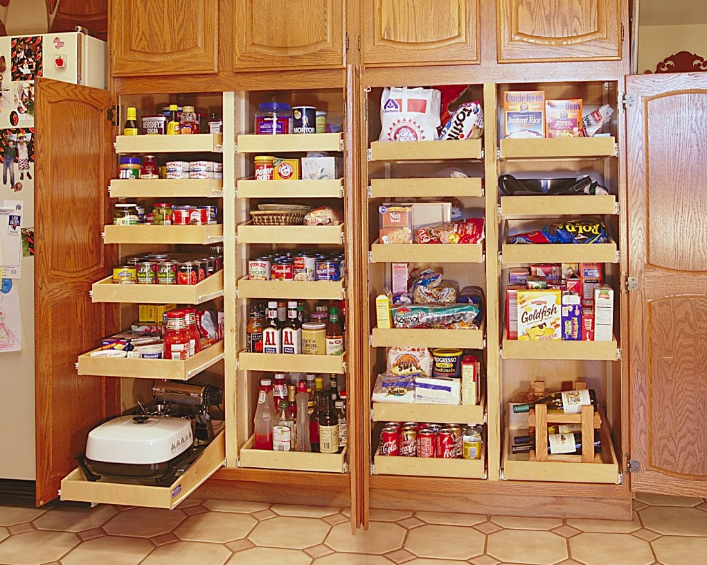 Attractive ... Bravo_Pullout_Shelves_06 Bravo_Pullout_Shelves_05  Bravo_Pullout_Shelves_04 Bravo_Pullout_Shelves_03 · Home · Cabinet  Renovations · Pull Out Shelves ...